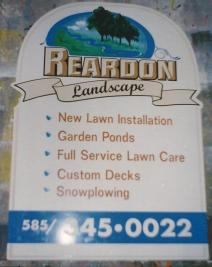 reardon