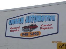 Urban Automotive (2)